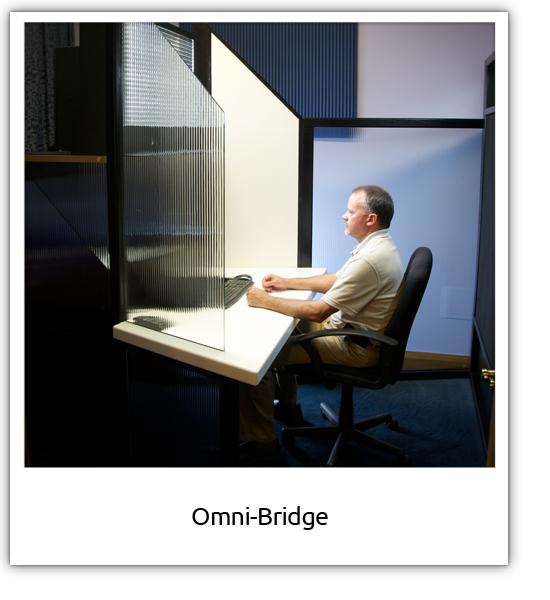 Omni-Bridge