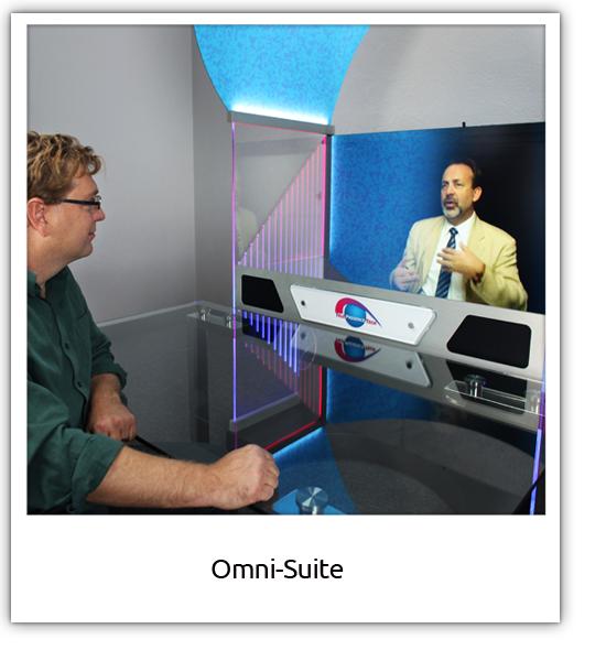 Omni-Suite_cose