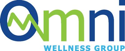 OmniWellnessGroup_Logo