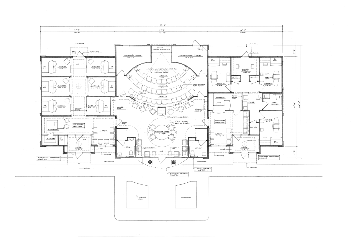 BP-Community-Terminal-Floor-plan