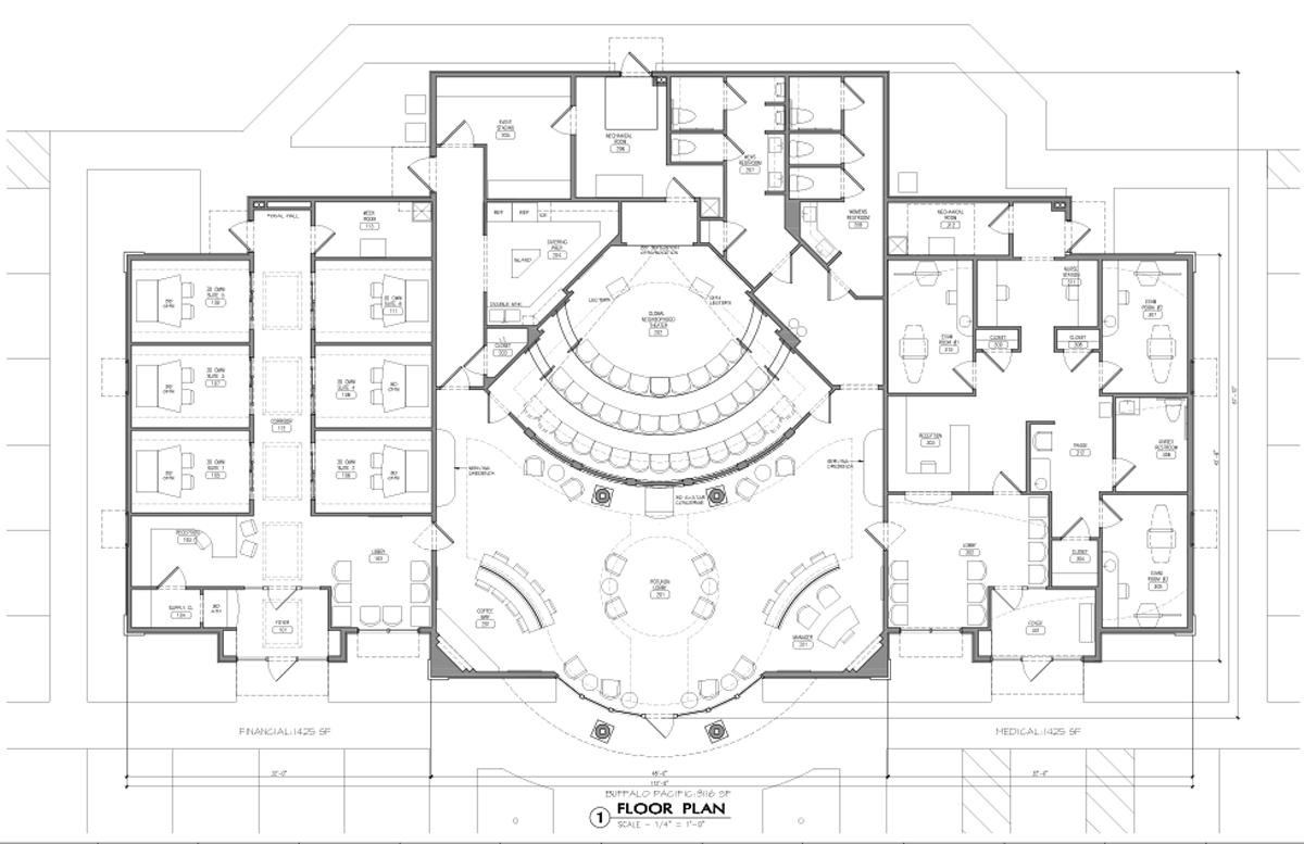 BP6000-DesignPlan
