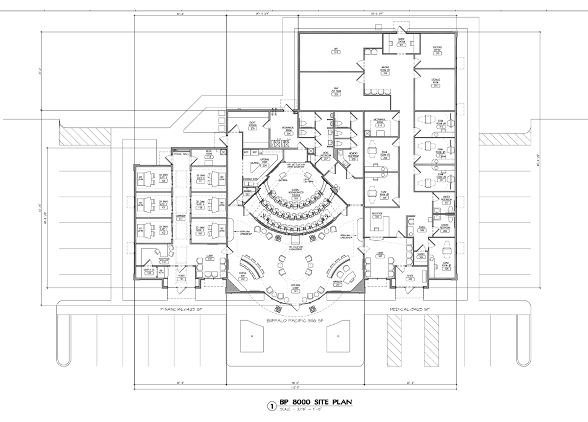 BP8000-Community-Portal-Design-and-Floor-Plan-2