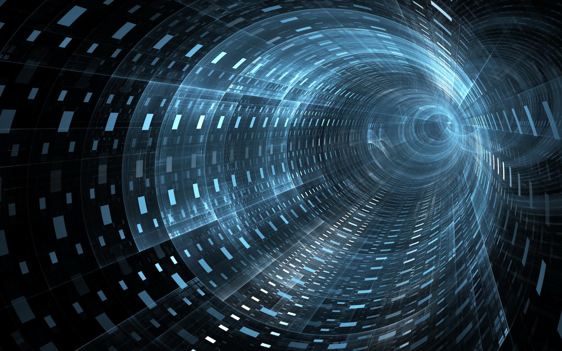 New 3d Telepresence Technology Puts Cu Experts Eye To Eye