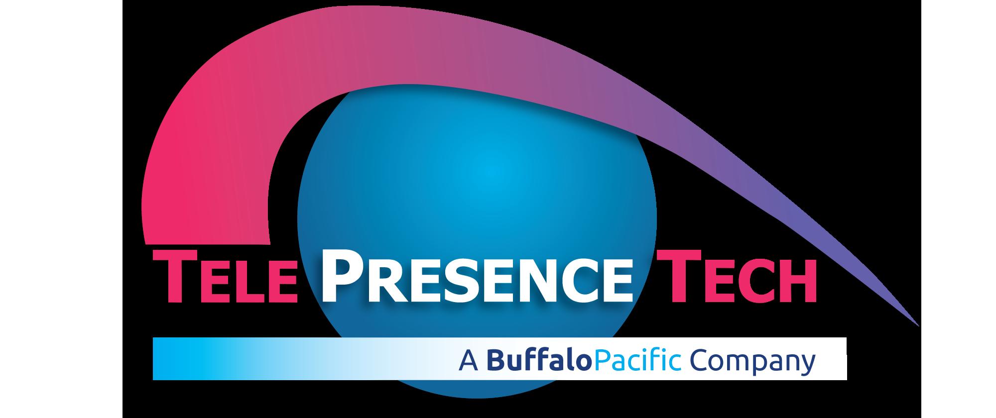 TPT-Logo_NEW_FINAL