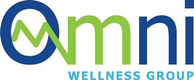 OmniWellnessGroup_Logo